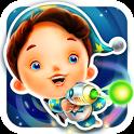 «Sleepy Jack — удивительные приключения сони Джека» на Андроид