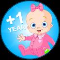 BabyToutch - thumbnail