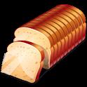 «Хлебопечка: 50 + рецептов» на Андроид