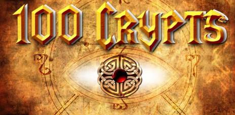 100 Crypts secrets - thumbnail