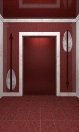 100 Дверей 2013 - популярная головоломка | Android