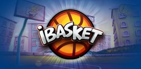 iBasket - thumbnail