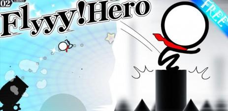 Flyyy!Hero - thumbnail