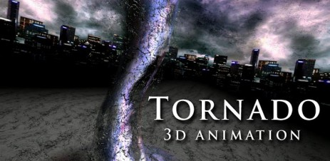 Tornado 3D - thumbnail