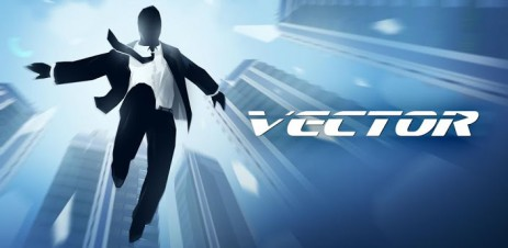 Vector - thumbnail