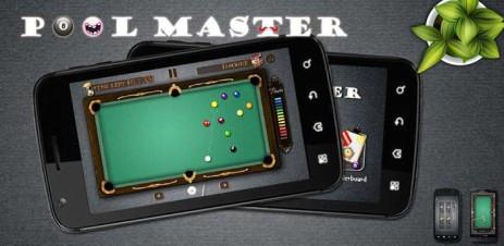 """Poster <span lang=""""ru"""">бильярд - Pool Billiards Pro</span>"""