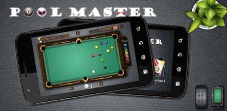 Pool Master - thumbnail