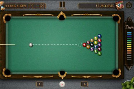 Pool Master | Android