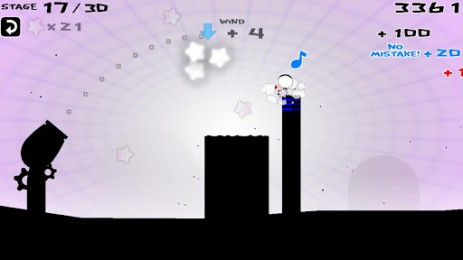 Flyyy!Hero | Android