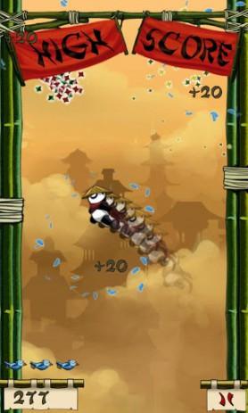 Panda Jump | Android