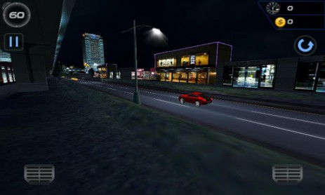 Speed Night 2 | Android