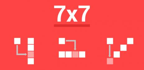 7x7 - thumbnail