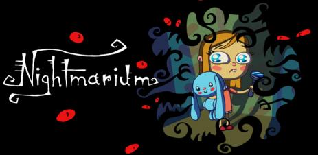 Nightmarium - thumbnail