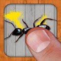 «Ant Smasher — Убийца Муравьев » на Андроид