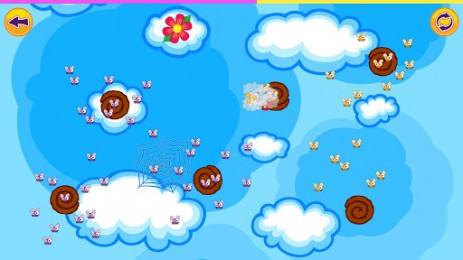 Беззумный Мух (Crazzzy Fly) | Android