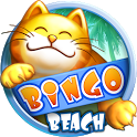 Bingo Beach - icon