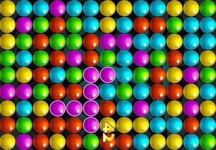 Bubbles - thumbnail
