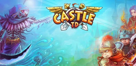 Castle Defense - thumbnail