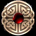 «100 Crypts — (100 Склепов: решайте головоломки чтоб открыть двери» на Андроид