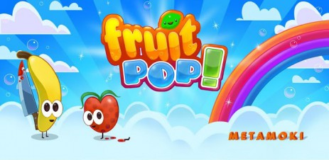Fruit Pop! - thumbnail