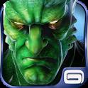 «Heroes of Order & Chaos — Герои Порядка и Хаоса» на Андроид