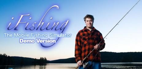 I Fishing lite - thumbnail