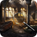 Mystery Hidden Objects - icon