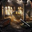 «Mystery Hidden Objects — найдите скрытые предметы» на Андроид