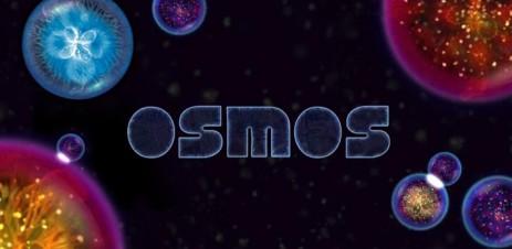 Osmos - thumbnail