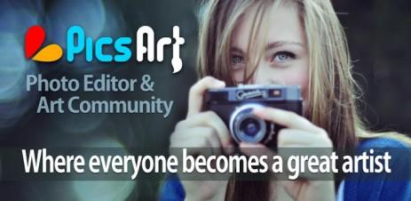 PicsArt - thumbnail