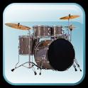 «Ударная установка (Real Drum)» на Андроид