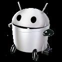Рецепты мультиварка Gold на андроид скачать бесплатно