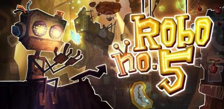 Robo5 - thumbnail