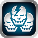 SHADOWGUN: DeadZone - icon