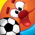 «Смешарики — игры и мультики» на Андроид