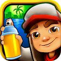 Cover art of «Subway Surfers»