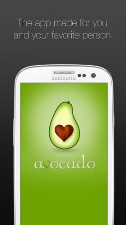 Avocado | Android