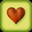 Avocado — всегда на связи с любимыми на андроид скачать бесплатно