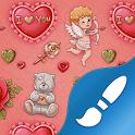 I Love You — Тема для Агента на андроид скачать бесплатно