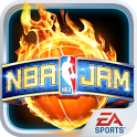 NBA JAM by EA SPORTS - icon