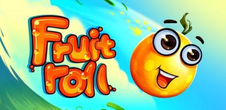 Fruit Roll - thumbnail