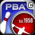 PBA® Bowling Challenge — боулинг. вызов на андроид скачать бесплатно