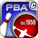 «PBA® Bowling Challenge — боулинг. вызов» на Андроид