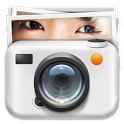 Cymera: Camera & Photo Editor - icon