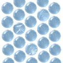 Bubble Wrap - icon