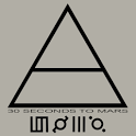 30 Seconds to Mars Lite - icon