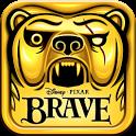 Скачать Temple run: Brave