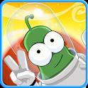«Bert On Mars — Бёрт на Марсе» на Андроид