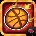 iBasket - icon