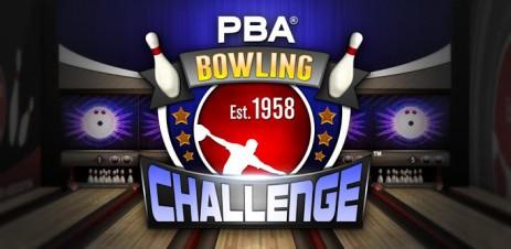 PBA® Bowling Challenge - thumbnail